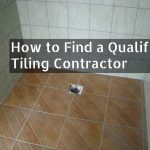 Find Tiling Contractor