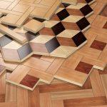 Floor Covering Materials