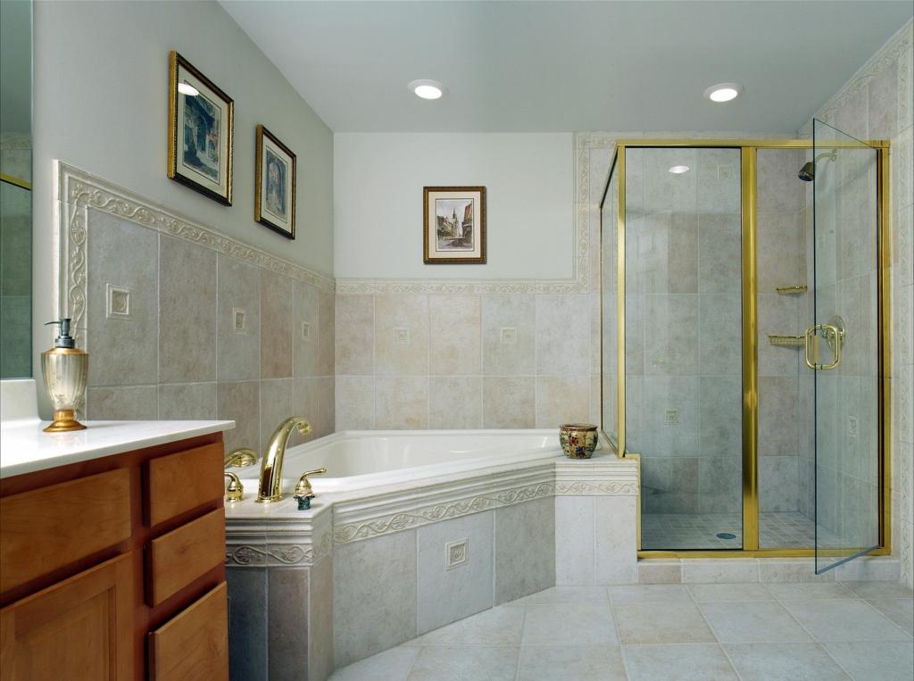 Hire an Architect for Bath