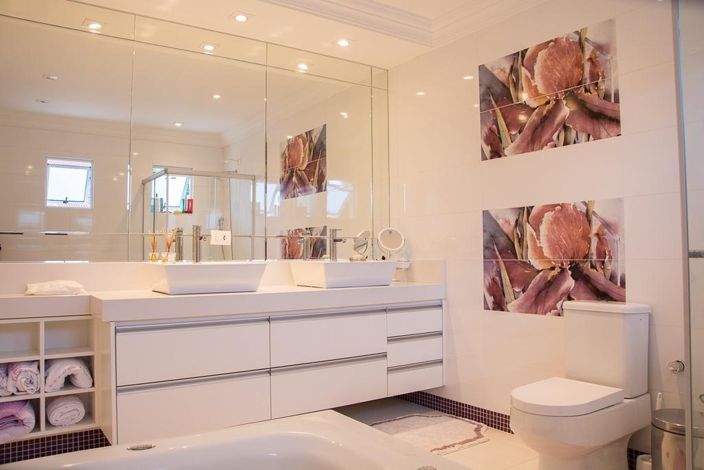 Preparing for Bathroom Renovations