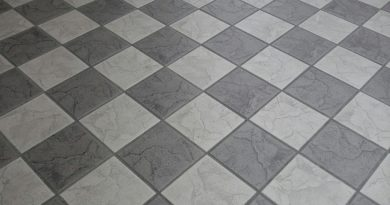 Low Cost Ceramic Tile