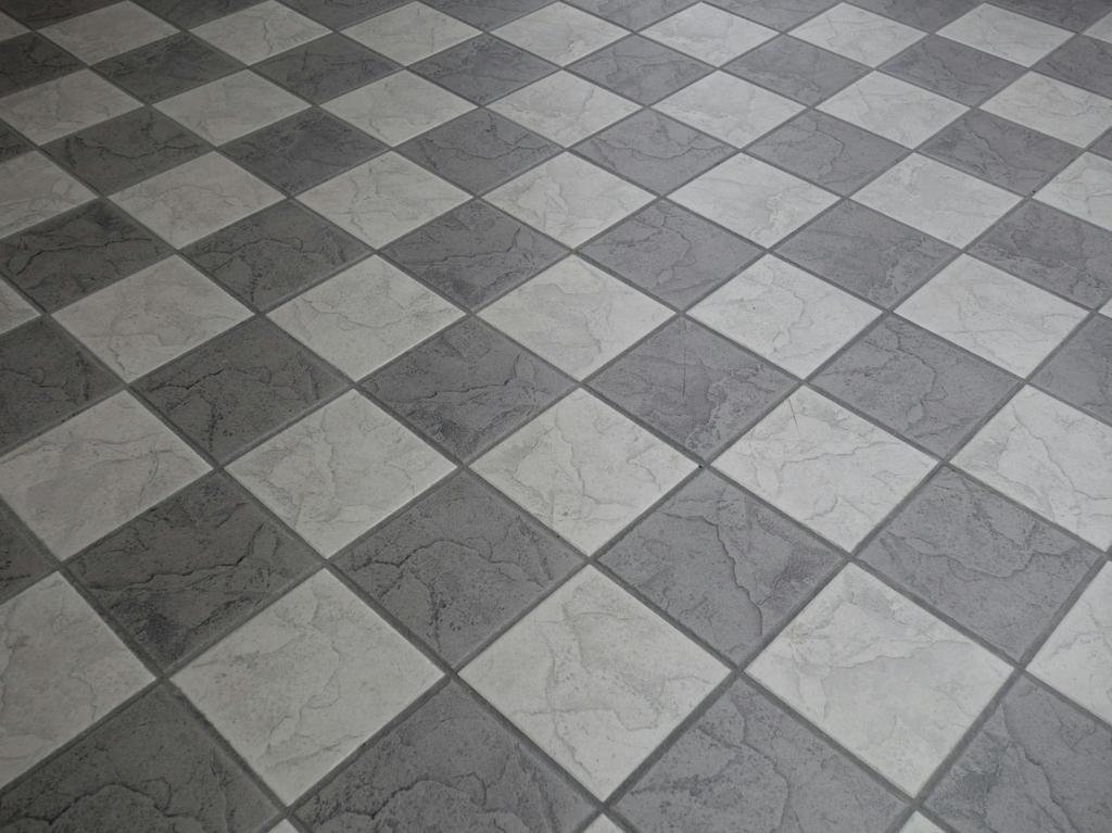 Low Cost Ceramic Tile